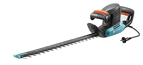Elektro-Heckenschere Easy Cut Art. 420/45 von Gardena