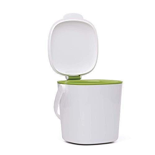 Komposteimer mit 2,8l Volumen Good Grips von OXO