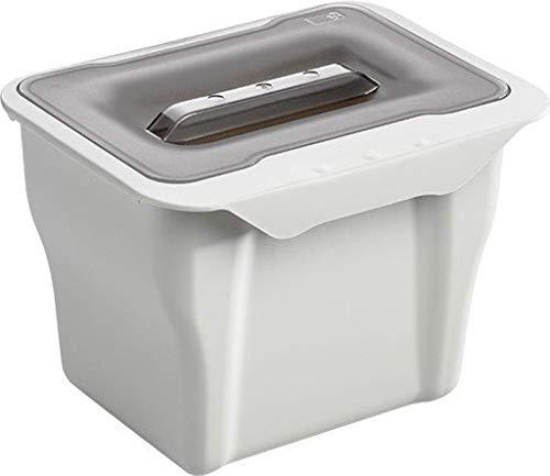 Multi-Kitchenbox Art. 782557-85 mit 5 Liter Volumen von Wesco