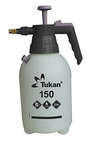 Tukan Drucksprühgerät 150