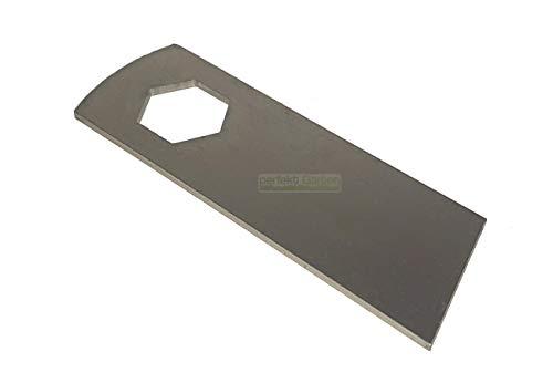 Vertikutierer Messer für KYNAST 15 E 405-406 von perfektGarten