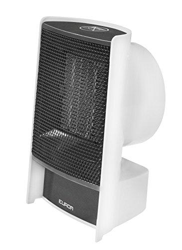 Eurom Safe-t-Heater Mini500