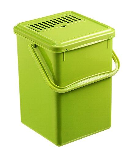 Rotho Bio Komposteimer