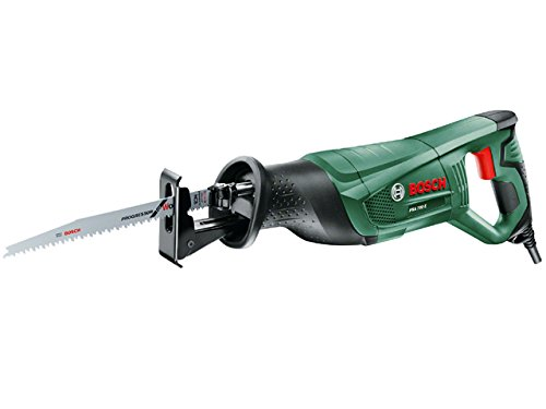 Säbelsäge Art. PSA 700 E mit 710 Watt von Bosch