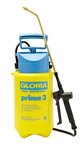 Gartenspritze Gloria Prima 3 mit 3 l Füllmenge von Gardena