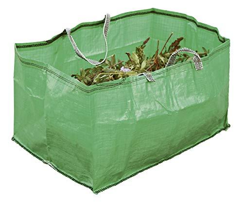 Gartentasche Art. 29388 für Schubkarre von Kerbl