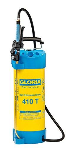 Gloria Hochleistungssprühgerät 410 T