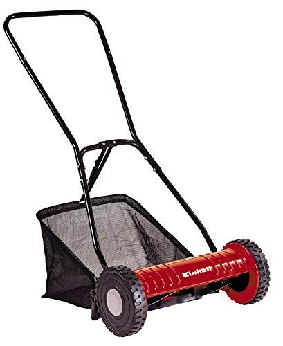 Hand-Rasenmäher Modell GC-HM 40 von Einhell