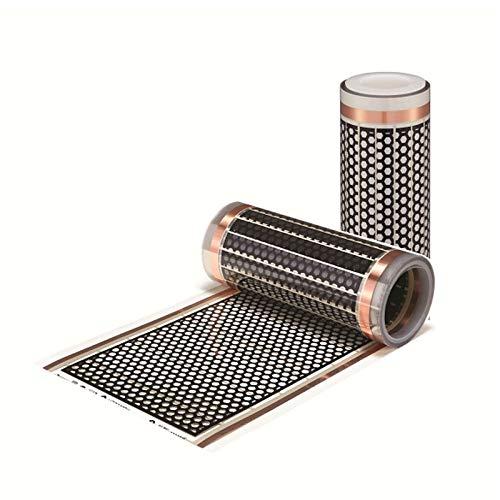 Mi-Heat Elektro Fußbodenheizung