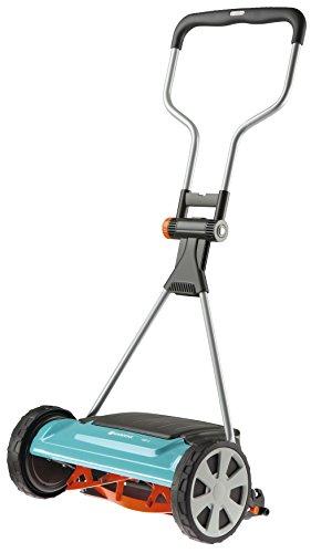 Spindelmäher Modell Comfort 400 C von GARDENA