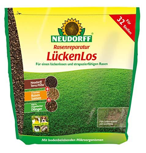 Neudorff Rasenreparatur LückenLos