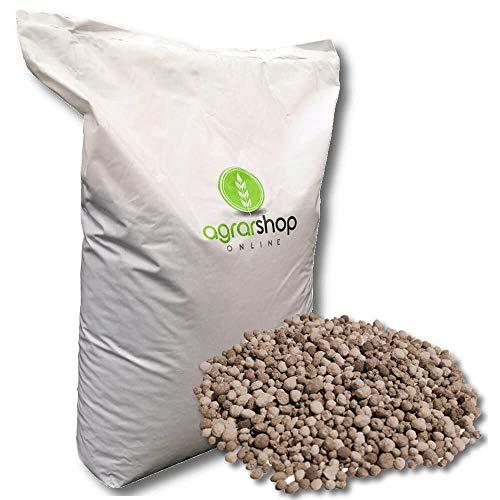 Rasendünger Art. 12-5-5 mit 25 kg für max. 600 qm von Agrarshop-Online