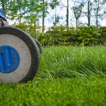 Bodenfräsen Hersteller (Die Top 3 Gartenfräse Fabrikanten)