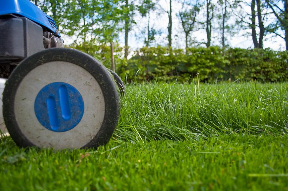 Bodenfrasen Hersteller Die Top 3 Gartenfrase Fabrikanten