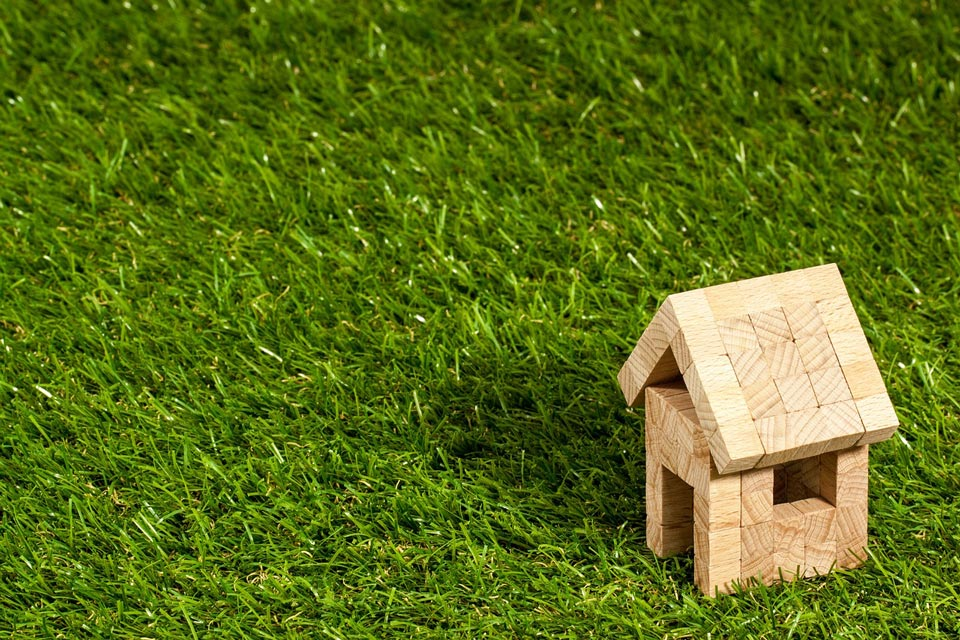 Rasen Frasen Und Neu Anlegen 3 Schritte Anleitung