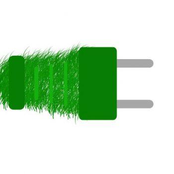 Motorhacke elektrisch | Die Top 5 im Test (Elektro Gartenfräse / Bodenfräse / Bodenhacke)