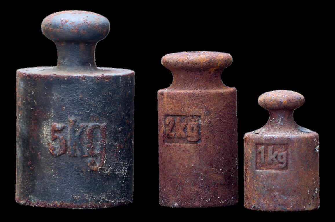 Bekannt Spaltaxt Gewicht (Liste) | Wie viel kg sollte ein Spalthammer wiegen? VM27