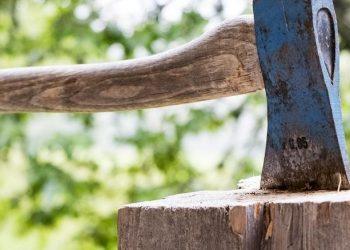 Spaltaxt Länge (Liste) | Wie viel cm sollte ein Spalthammer lang sein?