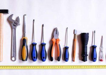 Kettenschärfgerät Zubehör & Ersatzteile (Unsere Top 3)