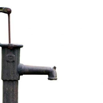 Eisenfilter Vergleich (Top 3) |  Bester Brunnenwasserfilter?