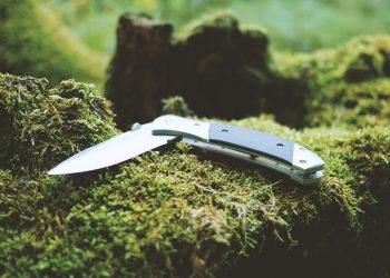 Baummesser Vergleich | Astmesser / Strauchmesser / Heckenmesser