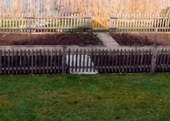 Handgrubber Vergleich | Handkultivator & Grubber für Garten