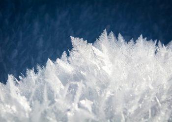 Frostschutzkabel Vergleich | Frostkabel & Frostschutz Heizleitung