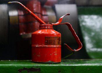 Diesel Heizkanone Vergleich | Heizgebläse & Heißluftgenerator
