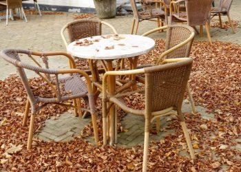 Outdoor Heizstrahler | Infrarotstrahler & Heizung elektrisch