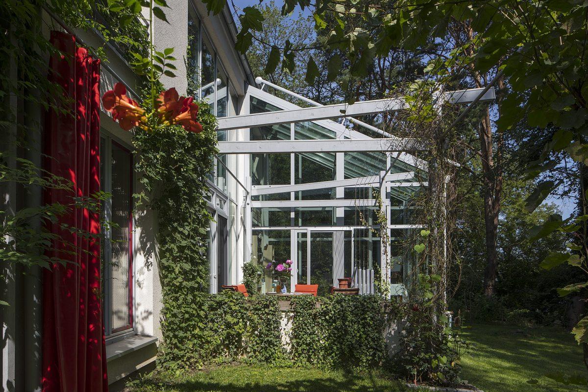 Bausatz Fur Wintergarten Top 5 Wohnwintergarten Kaufen