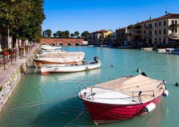 Bootsheizung Vergleich | Heizung für Boot, Schiff & Yacht