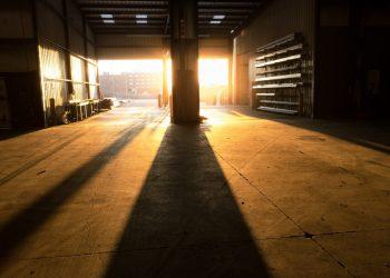 Garagenheizung Vergleich | Heizung & Heizlüfter für Garage