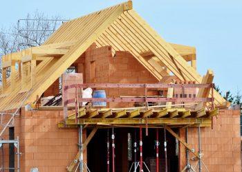 Bauheizer Vergleich | Bauheizung / Bau Heizlüfter / Baustellenheizung