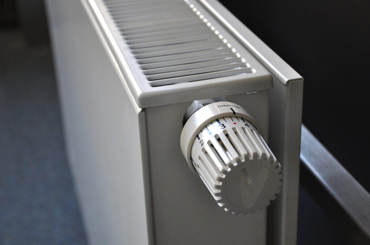 alternative zur elektroheizung