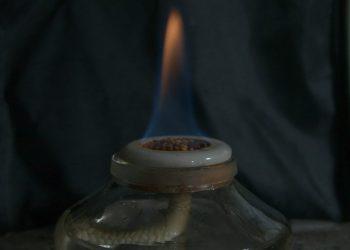 Gewächshausheizung Petroleum | Paraffinheizung für Gewächshaus