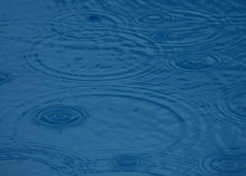 Eisdruckpolster Vergleich (Top 5) | Für Pool & Schwimmbad