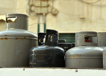 Gasheizgebläse Vergleich | Heizkanone & Heizgebläse mit Gas