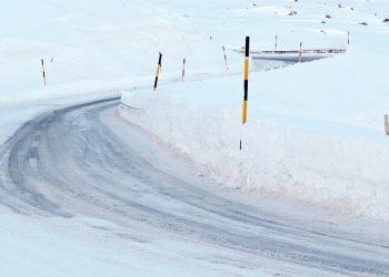 Schneeschild Vergleich | Planierschild & Räumschild für Rasentraktor