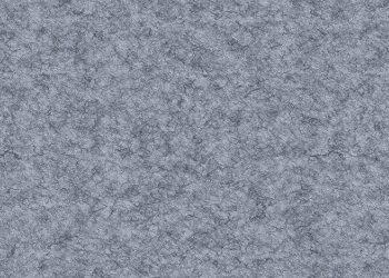 Sonnenschirmständer aus Granit | Top 5 Ampelschirmständer