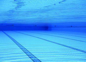 Winterfit Vergleich | Pool Wintermittel & Winterkonservierer