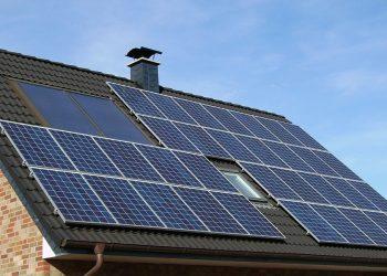 Heizen mit Solar | Kosten für Photovoltaik & Beheizen mit Sonne