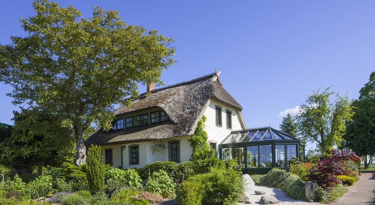Wintergarten Aus Glas Tipps Preis Fur Verglasung Gladach