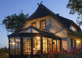 Wintergarten Preise | Vergleich von Kosten & Preis (günstig)