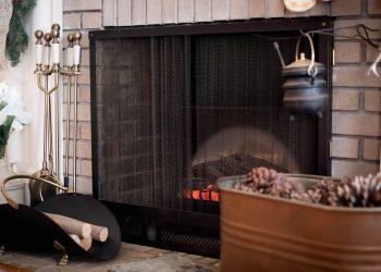 Heizen ohne Heizung | Wie Haus & Wohnung günstig beheizen?