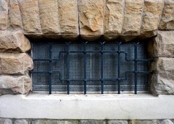 Keller Heizen (Tipps) | Wie im Winter Kellerraum beheizen?