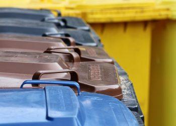 Streusalz entsorgen | In welchen Müll altes Wintersalz wegwerfen?